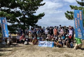 SDGs_in_Nijigahama